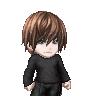 jolly gani setiawan's avatar
