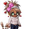rockstargal129's avatar
