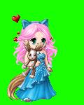 keekkeek18000's avatar