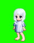 xXXlady_cutieXXx