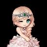 Cookiemonstaax3's avatar
