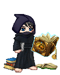xXBlazekXx's avatar