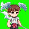 SientWritter5431's avatar