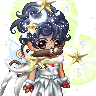 DearShauna's avatar