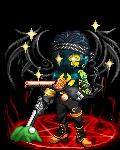 yodaime_hunter_starnesX-