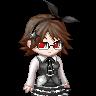 Tenna's avatar