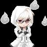Abysmal Ri's avatar