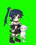 Zeda_Spread's avatar