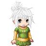 Akira Suzume's avatar