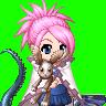 Lacus Clyne`'s avatar