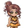 CookiesIceCreamYumz's avatar