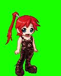 kakio00's avatar