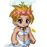 aaronboi808killa's avatar