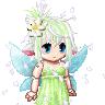 kkliae's avatar
