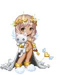 Rice Princess
