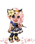 Chaiknees's avatar