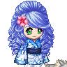 Kawaii_Neko_Kitsune's avatar