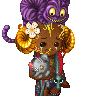 Caffeinated lollipop's avatar