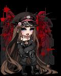WhinyGigi's avatar