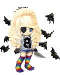 yum117's avatar