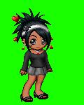 XxJuicylipzxX's avatar