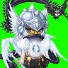 tragikk's avatar