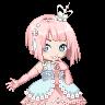 Shut up Ally's avatar