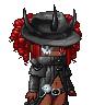 XxOverlordxXxIMPxX's avatar