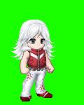 Mini Rockstar's avatar
