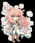ChatNoirAdrian's avatar