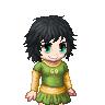 Buma16's avatar