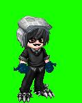 emo_boy_rich_25's avatar