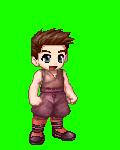 Mystry Meat's avatar