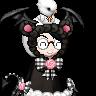 ChibiHanyou's avatar