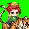 dudeshivy297-'s avatar