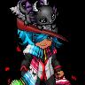 SonicBlueMan315's avatar