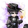 dragoon617's avatar