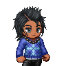 muse_ya's avatar