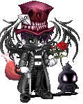 Midnight element's avatar