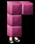 imavampire13's avatar