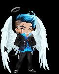 MyWafflez's avatar