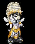 Registered Trademark's avatar