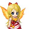 Dark_Wolfymon's avatar