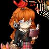 Shadow Loughry's avatar