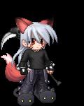 blind78's avatar
