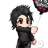 Cam Noir's avatar