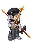 Universal_fang's avatar