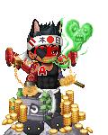 preddiiboyswagg's avatar