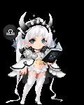 iFallen Anko's avatar