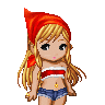 Fancy littlemiss_priss's avatar